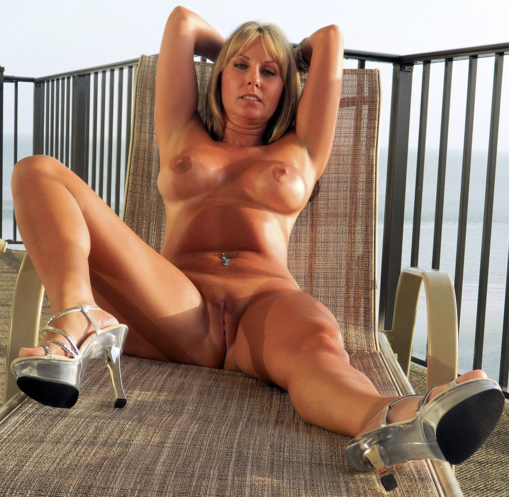 Free Mature Shaved Mature Pictures Collection