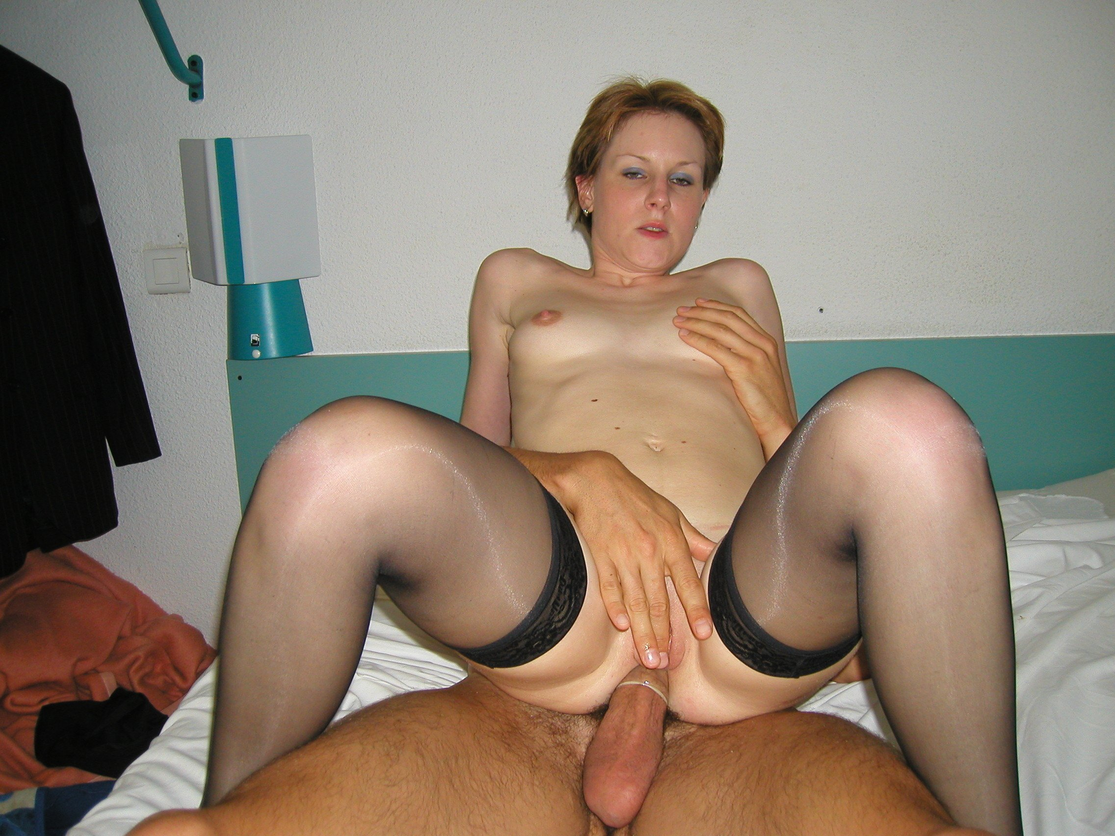 Free Amateur Mature Wives First Monster Cock Porno Vids