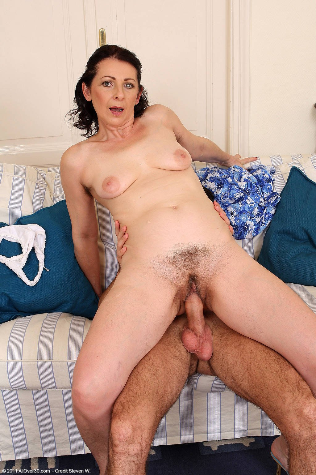 Hairy mature pics, free milf porn pictures